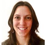 Martina Seravelli dietista