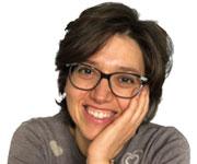 Simona Calugi psicologo-psicoterapeuta cognitivo comportamentale